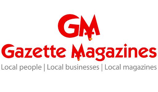 gazette magazines